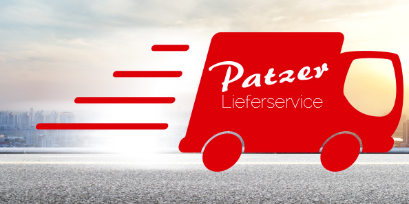 ED-patzer_lieferservice_header_01